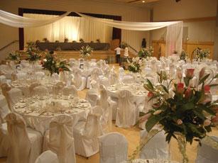 imgp5556-wedding.jpg