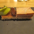 foie_terrine_nyc