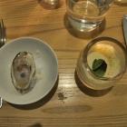 mussle_soup_shot