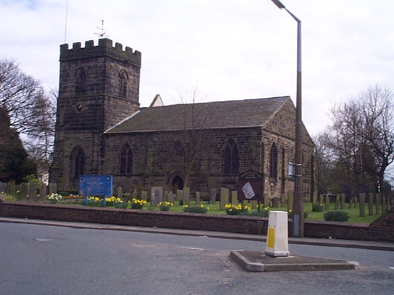 gresley_church.jpg