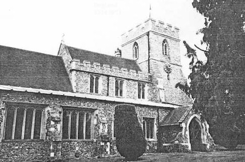 kings_langley_church.jpg