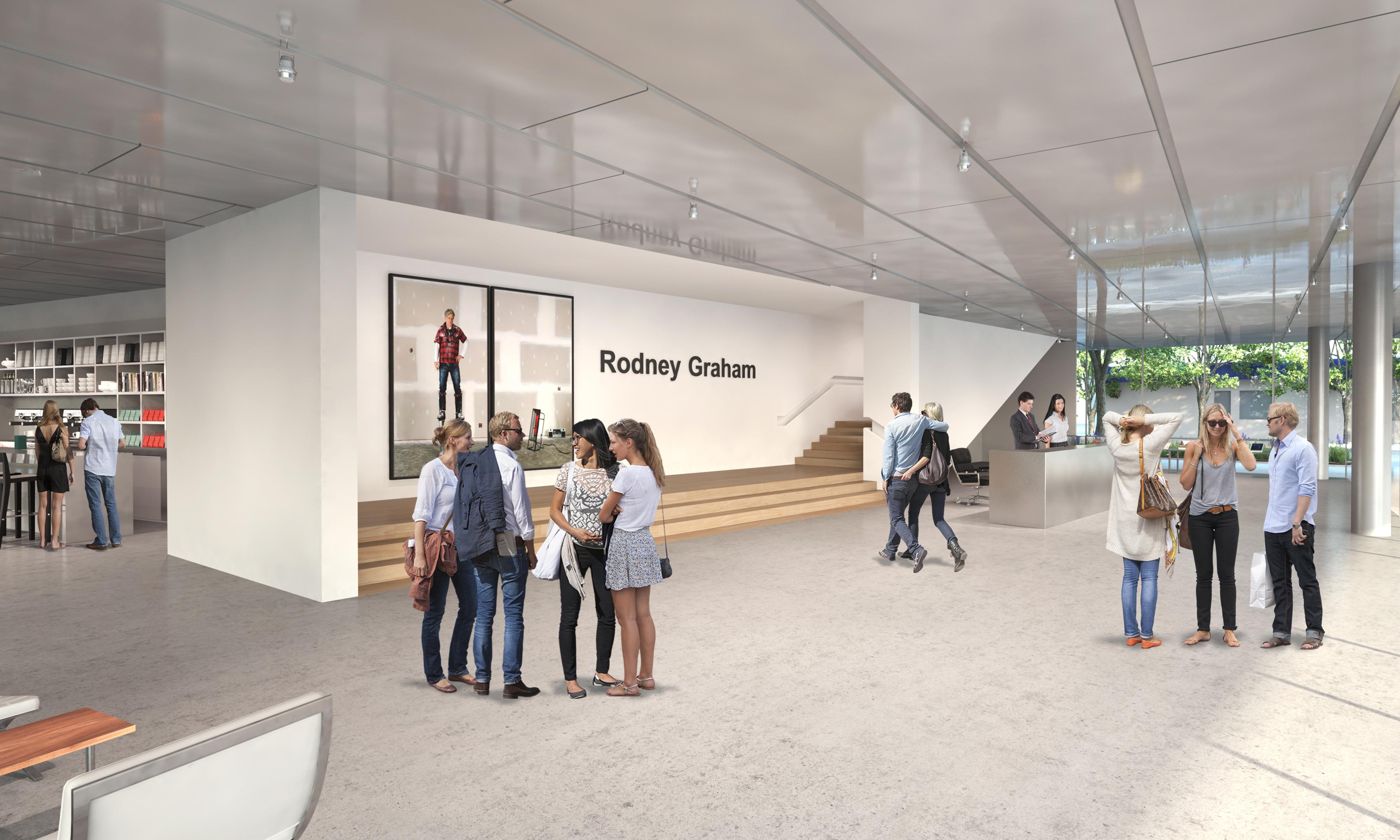 Lobby rendering_1
