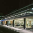 exterior-night-from-street.jpg