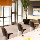 boardroom_715x300