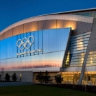 richmond_olympic_oval_2_lvgmain