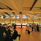 caledonian-ballroom.jpg