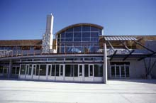 facilities_-_shadbolt_centre_for_the_arts_-_main_photo1511.jpg