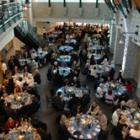 shadbolt_-_rentals_-_atrium_dinner3490.jpg