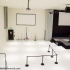 Dakota+Maverick+Photography+Studio+(1+of+5)