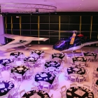 Sky Hangar - Google 1