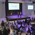 Sky Hangar - Google