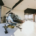 sky-helicopters-inc