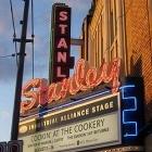 250px-stanley_theatre_2.jpg