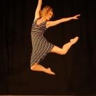 dez-jump1.jpg
