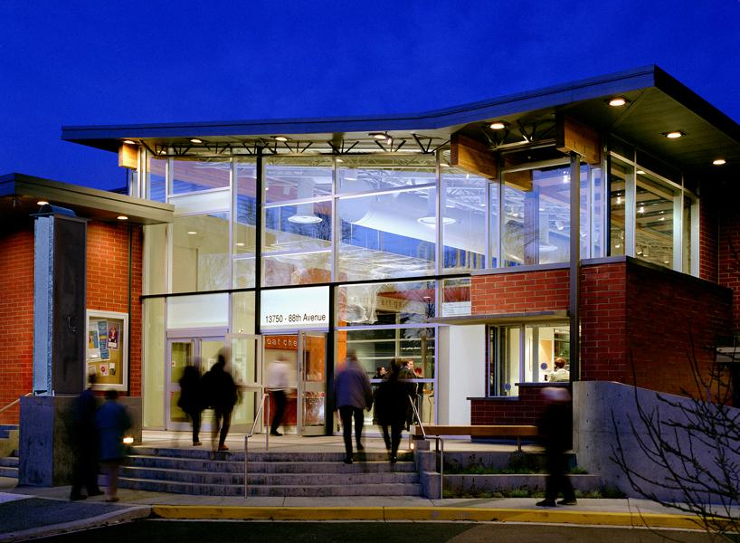 surrey-arts-centre-3.jpg
