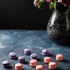 savoury-chef-sweet-dish-1