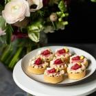 savoury-chef-sweet-dish-3