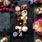 savoury-chef-sweet-dish-4