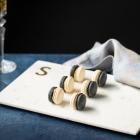 savoury-chef-sweet-dish-6