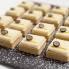 savourychef-ngg-new-york-cheesecake