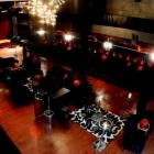 hollywoodballroom2.jpg