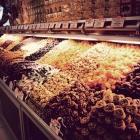food_desserts.jpg