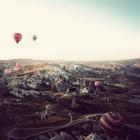 turkey_baloon.jpg