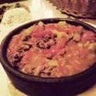 turkey_stew.jpg