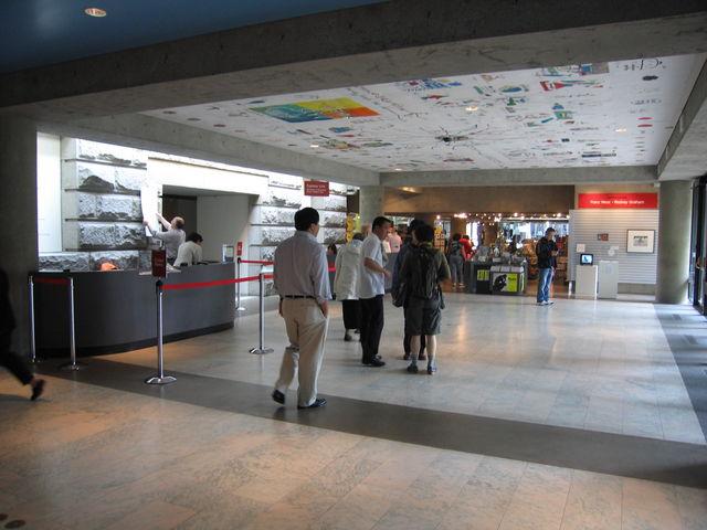 inside_the_foyer_of_vancouver_art_gallerysized.jpg