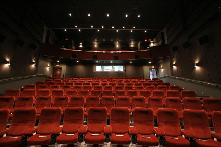 theatreviewback_full.jpg