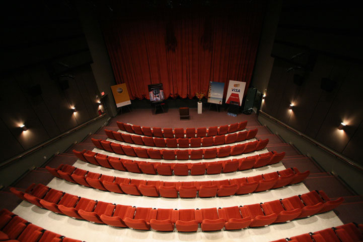 theatreviewfront_full.jpg