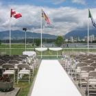 wedding_setup_vmm.jpg