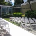 wedding_setup_vmm_2.jpg