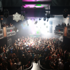 Venue Nightclub