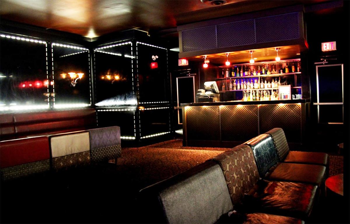 Venue Nightclub