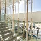 west-vancouver-community-centre-design-interior-1-800x988