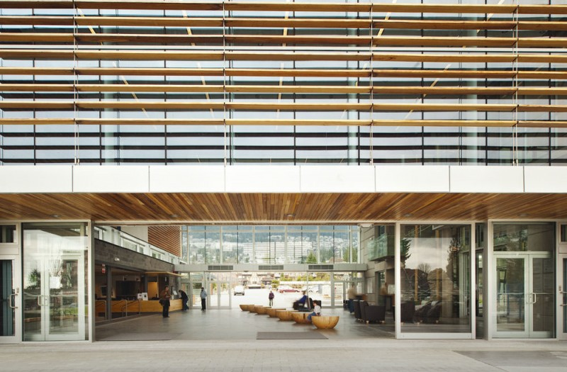west-vancouver-community-centre-design-exterior-1-800x525