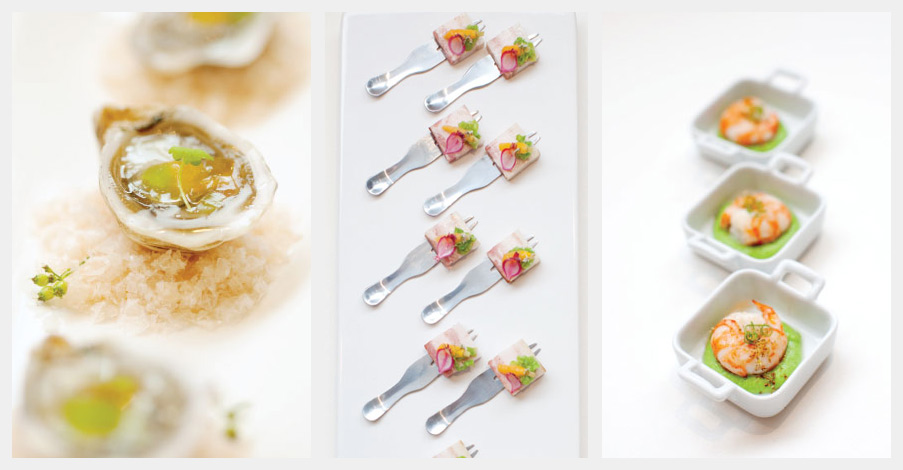wedluxe_food_feature