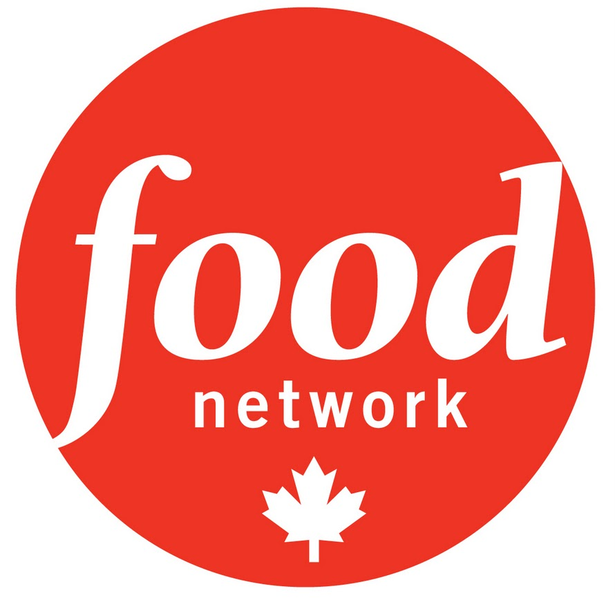 Nothing found for portfolio food network contract