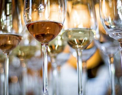 vancouver-wine-festival-wine-glasses-580©none(1)
