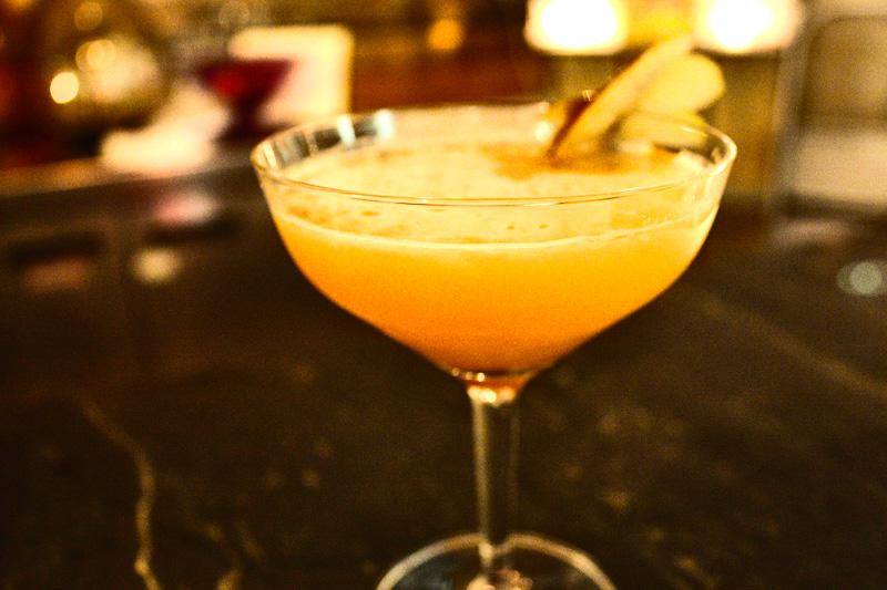 custom_cocktail