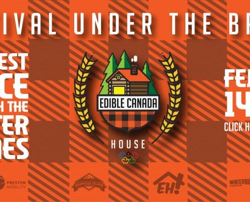 ECOH-banner2