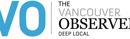 VancouverObserver_logo