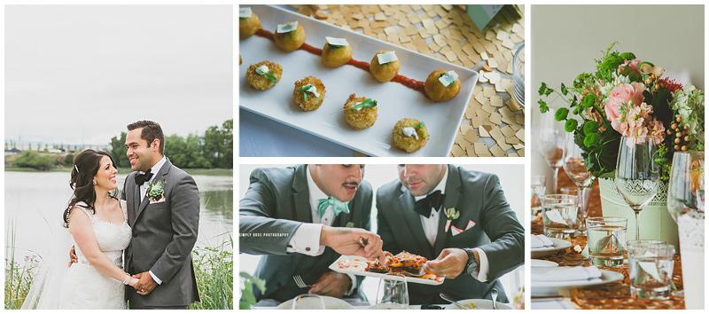 Vancouver  - Savoury Chef Foods Ltd.