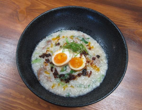 Cooking_TarynWa_04 (1)