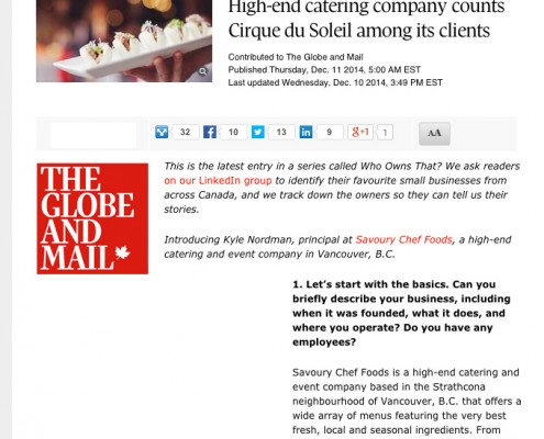 globe_and_mail_feature