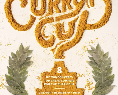 CURRCY_CUP_POSTER_webfriendly1