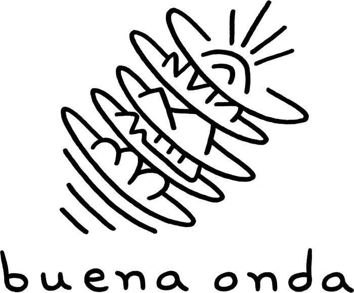 Buena Onda Mexican Catering Vancouver