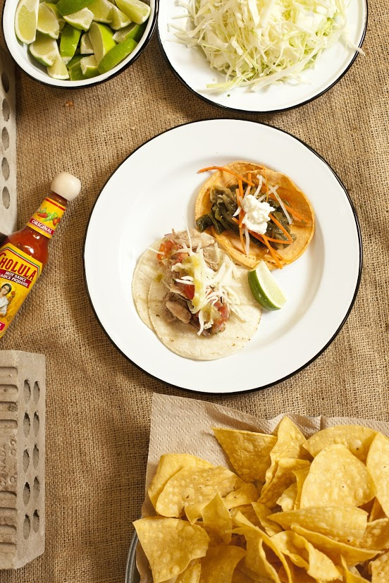 Mexican cuisine homemade posole recipe authentic mexican for Aldaco s mexican cuisine