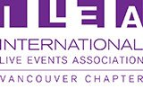 International Live Events Association: Vancouver Chapter